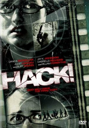 Download Hack AVI MP4 DVDrip Full Movie Gfeya